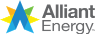 Alliant Energy new logo 2017-resized