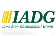 Iowa Area Development Group (IADG)
