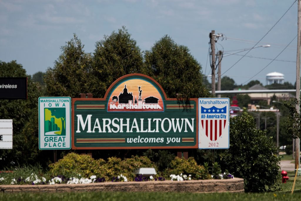 marshalltown-pictures-274-ps
