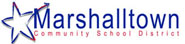 Marshalltown Community School District