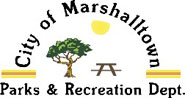 City of Marshalltown Parks & Recreation Department