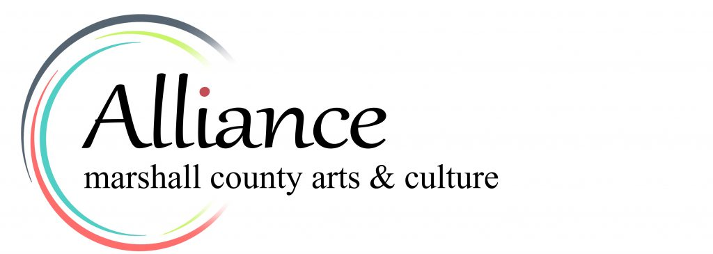 Marshall County Arts & Culture Alliance