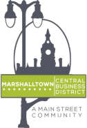 Marshalltown Central Business District