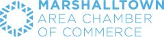 Marshalltown Area Chamber of Commerce